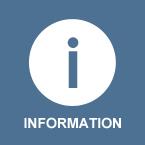 topics_info