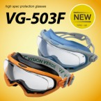 vg-503f