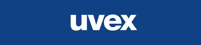 brand_uvex