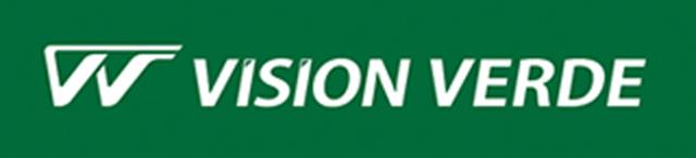 brand_vision